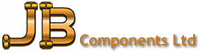 JB Components Ltd Logo